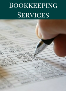 bookkeeping services in louisville, ky