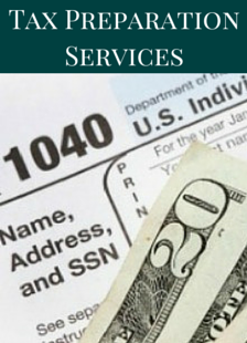 income tax preparation services in louisville, ky
