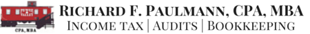 Paulmann Income Tax