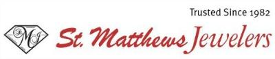 St. Matthews Jewelers