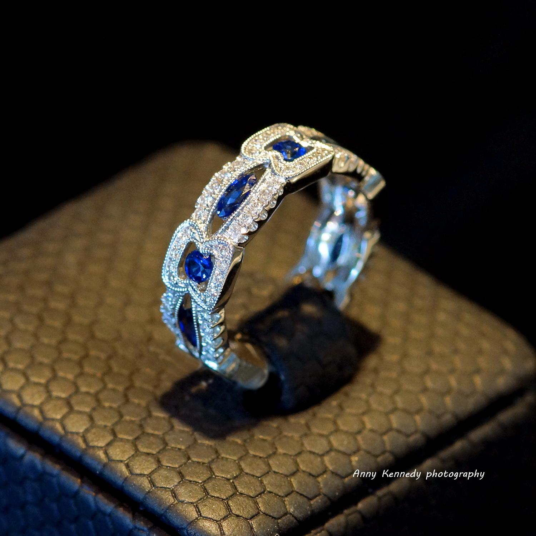 blue-diamond-engagement-rings-st-matthews-jewelers-louisville