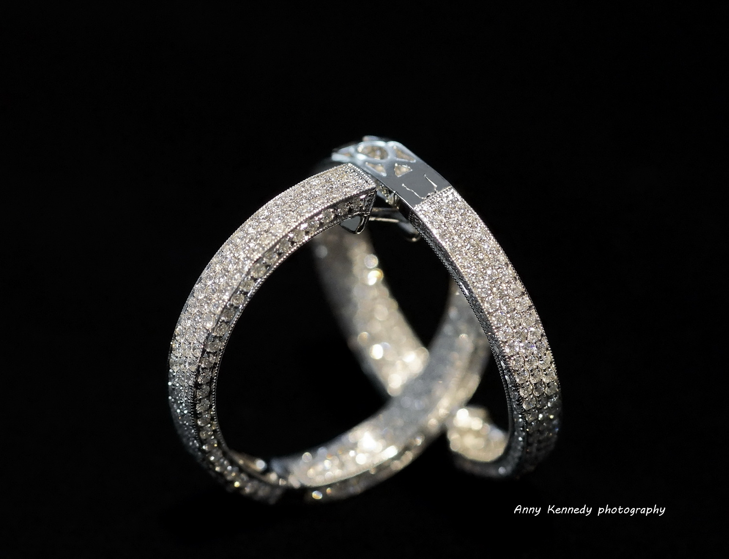 wedding-bands-st-matthews-jewelers-louisville