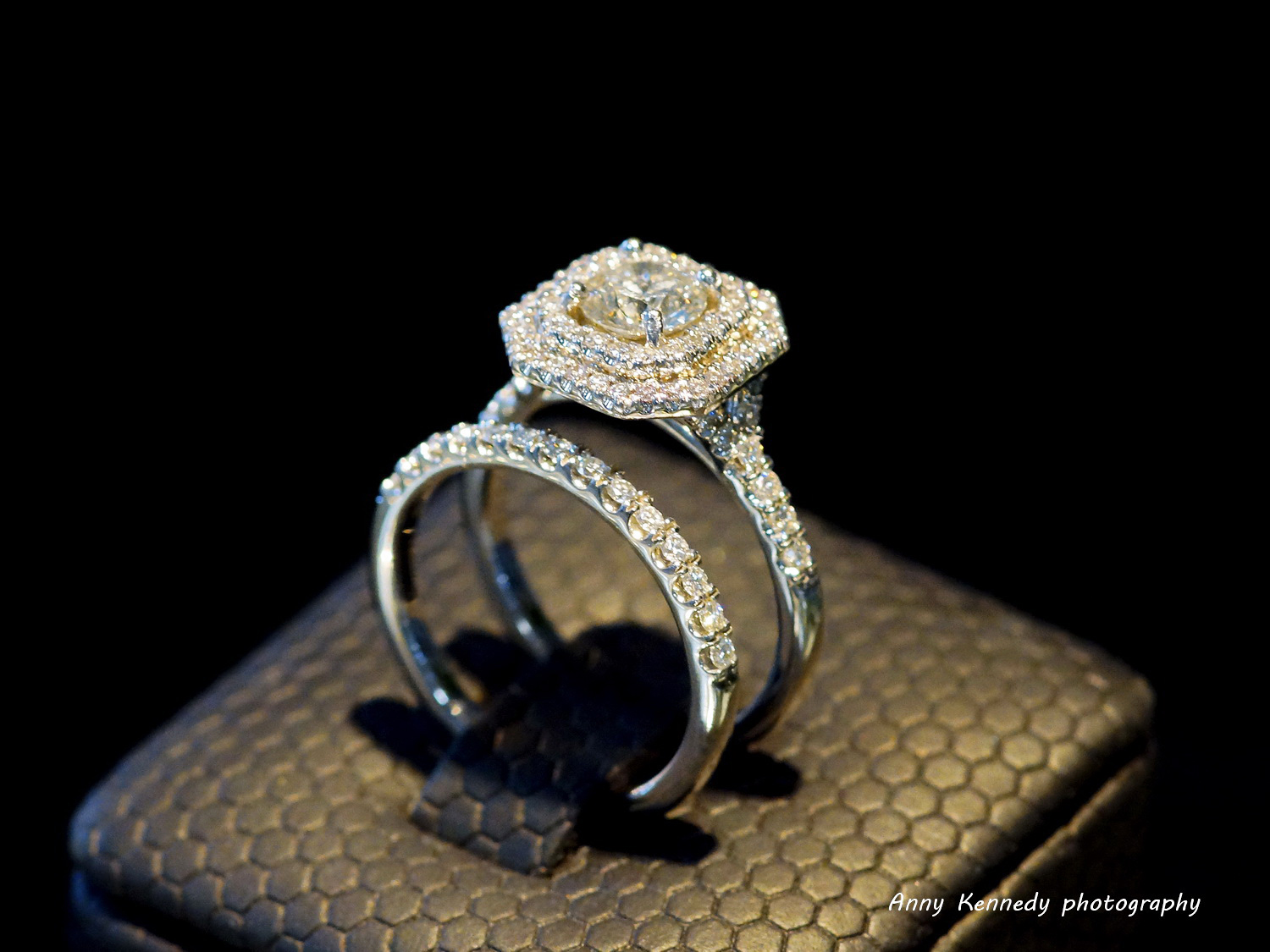 wedding-band-engagement-rings-st-matthews-jewelers-louisville