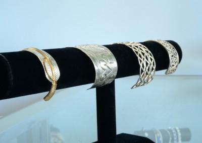vintage-silver-bracelets-st-matthews-jewelers-1-louisville