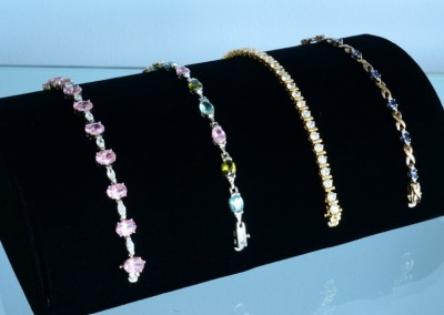 vintage-diamond-bracelets-st-matthews-jewelers-2-louisville