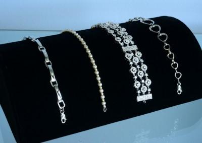 vintage-antique-bracelets-st-matthews-jewelers-3-louisville