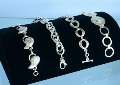 silver-antique-bracelets-st-matthews-jewelers-4-louisville