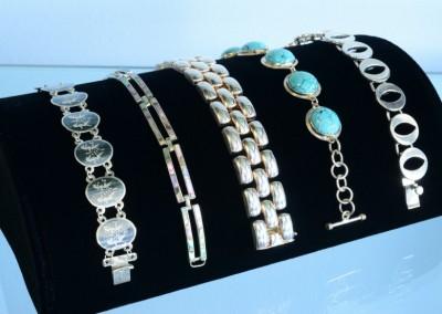 vintage-bracelets-st-matthews-jewelers-5-louisville