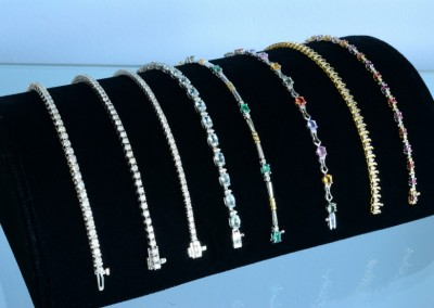 Antique-bracelets-st-matthews-jewelers-6-louisville