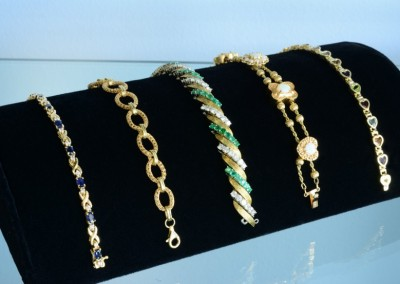 unique-bracelets-st-matthews-jewelers-7-louisville