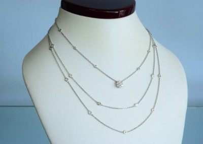 pearl-necklaces-st-matthews-jewelers-11-louisville