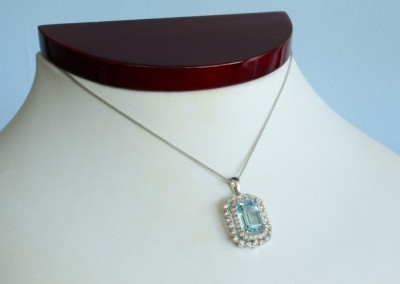 blue-diamond-necklaces-st-matthews-jewelers-14-louisville