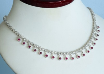 antique-ruby-necklaces-st-matthews-jewelers-3-louisville