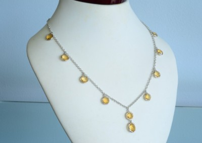 yellow-diamond-necklaces-st-matthews-jewelers-4-louisville