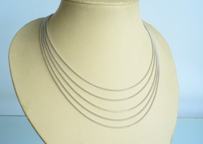 vintage-silver-necklaces-st-matthews-jewelers-6-louisville