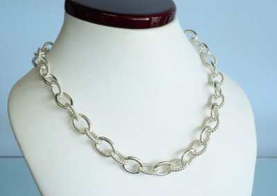 antique-silver-necklaces-st-matthews-jewelers-7-louisville