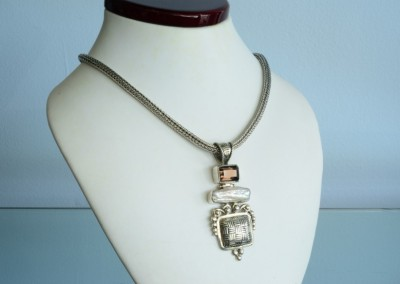 antique-diamond-necklaces-st-matthews-jewelers-8-louisville