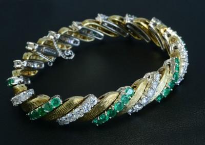 st-matthews-jewelers-louisville-bracelets-1