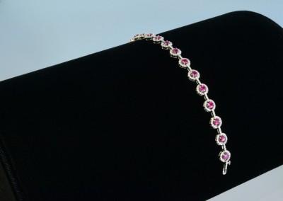 st-matthews-jewelers-louisville-bracelets-2