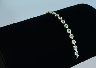 st-matthews-jewelers-louisville-bracelets-3
