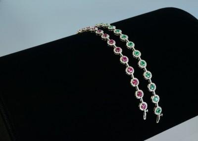 st-matthews-jewelers-louisville-bracelets-4