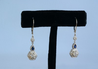st-matthews-jewelers-louisville-earrings-2