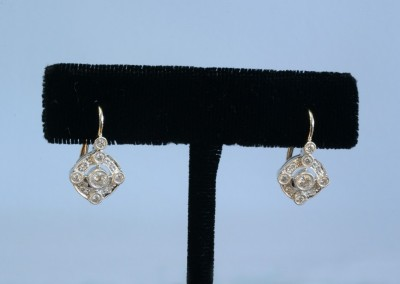 st-matthews-jewelers-louisville-earrings-4