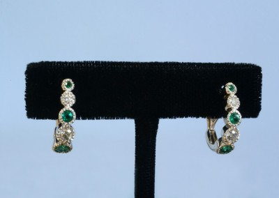 st-matthews-jewelers-louisville-earrings-5