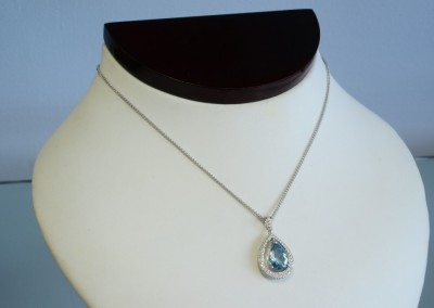 st-matthews-jewelers-louisville-necklaces-1