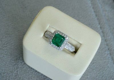 st-matthews-jewelers-louisville-ring-1