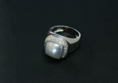 st-matthews-jewelers-louisville-ring-11