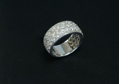 st-matthews-jewelers-louisville-ring-14