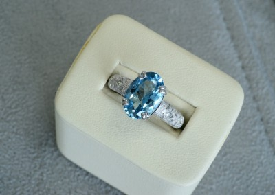 st-matthews-jewelers-louisville-ring-2
