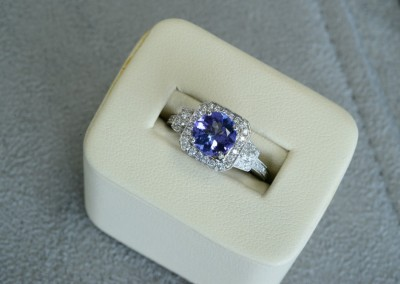st-matthews-jewelers-louisville-ring-3