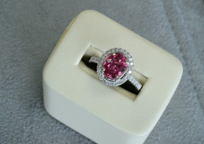 st-matthews-jewelers-louisville-ring-4