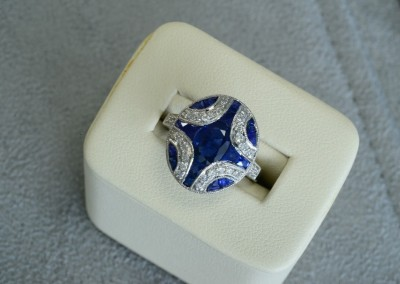 st-matthews-jewelers-louisville-ring-5