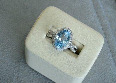 st-matthews-jewelers-louisville-ring-6