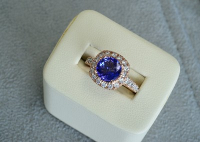 st-matthews-jewelers-louisville-ring-7