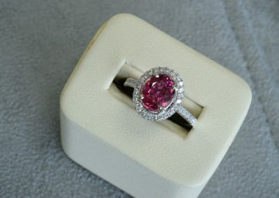 st-matthews-jewelers-louisville-ring-8