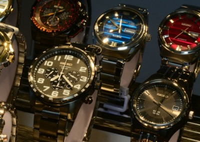 st-matthews-jewelers-louisville-watches
