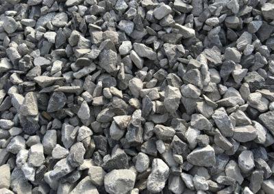 57 Grade Gravel
